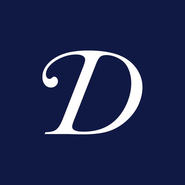 www.drakes.com
